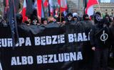 Tin vắn Ba Lan (20/11/2017)