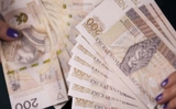 Con số về lương theo Tổng cục Thống kê (GUS). Nhiều người Ba Lan tức điên khi nghe mức lương tháng trung bình của họ là 5000 zł