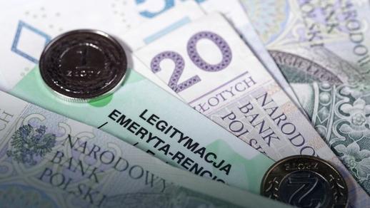 Mười chín triệu người sẽ nhận được thư của Bảo hiểm Xã hội Ba Lan (ZUS)