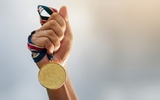 Lương hưu Olympic ở Ba Lan
