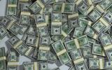 Các lừa đảo thuế VAT - Số tiền lên đến hàng triệu triệu euro