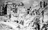 Ba Lan quay lại đòi Đức bồi thường chiến phí
