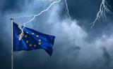 Bình luận của CNN - 4/12/16: Trong năm tới Pháp và Đức có thể chia rẽ châu Âu