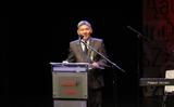 Tiến sĩ Nguyễn Chí Thuật - GS Đại học Tổng hợp Adam Mickiewicz được trao tặng danh hiệu