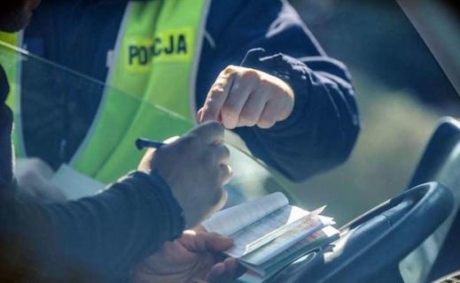 """Chiến dịch """"SMOG"""" (khói mù) của cảnh sát Ba Lan"""
