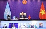 Việt Nam đưa ra một thỏa thuận mới về Biển Đông