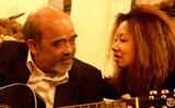 Giáo sư Đặng Hùng Võ chia sẻ về cuộc hôn nhân hạnh phúc năm 65 tuổi