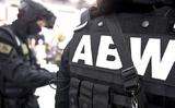 Các nhân viên An ninh Quốc gia (ABW) đã bắt tiếp ba thành viên nhóm chuyển lậu trên 5 tỷ zloty từ Ba Lan