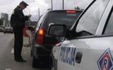 Ba Lan: Hình phạt sẽ nghiêm khắc hơn cho lái xe sau khi sửa đổi luật