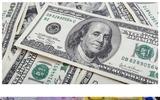 Tiền gửi ngân hàng và giao dịch chuyển tiền  tại Ba Lan