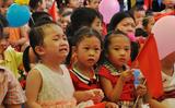 Nhân chuyện cô giáo bắt học sinh quỳ - Phải đổi mới căn bản quan niệm giáo dục học sinh