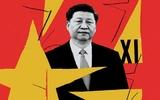 Tập Cận Bình đã thống trị Trung Quốc như thế nào? (P1)