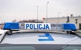 Ba Lan: Phó Tổng biên tập báo Gazeta Wyborcza bị đánh trong đêm giao thừa. Vụ tấn công xẩy ra ở gần Piaseczno