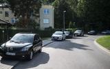 Một số điểm trong luật giao thông tại Ba Lan ít người để ý