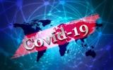 Khuyến cáo công dân Việt Nam các biện pháp phòng chống đại dịch Covid-19