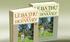 Lê Bá Thự - Những thành tựu 25 năm dịch và viết