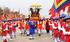 THÔNG BÁO : Về việc tổ chức giỗ tổ Hùng Vương Kỷ Hợi  (10-3 năm Kỷ Hợi, tức ngày 14 – 4 - 2019)