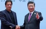 Vành đai và Con đường sẽ trở thành gánh nặng của Trung Quốc?
