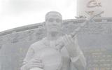 Kỷ niệm 95 năm ngày ra đời bản Dạ Cổ Hoài Lang