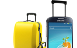 Bỏ cước phí điện thoại roaming trong Liên minh Châu Âu