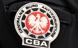 Ba Lan: Văn phòng chống Tham nhũng Trung ương CBA và cơ quan thuế KAS bắt nhóm tội phạm làm hóa đơn khống, rửa tiền