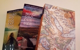 Giới thiệu hai tác phẩm văn học Ba Lan mới được dịch giả Nguyễn Văn Thái chuyển ngữ sang tiếng Việt