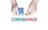 Liệu thuốc chữa trị COVID-19 sẽ có trong năm nay?