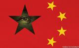 Huawei, chiến tranh lạnh công nghệ và tác động tới thương mại toàn cầu