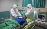 Coronavirus ở Ba Lan: Làn sóng thứ tư đang tăng tốc