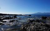 Maui - hòn đảo hấp dẫn du lịch sinh thái và khám phá