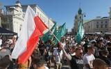 Tin vắn Ba Lan (19/08/2020)