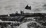 Quân đội nhân dân Việt Nam - Quá trình hình thành và phát triển