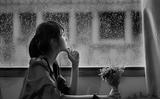 Những cơn mưa đời thường