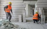 Ba Lan mở cửa thu hút sức lao động từ các nước xa xôi. Chính phủ đang chuẩn bị làm dễ việc này