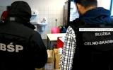 Ba Lan: Thu giữ 1,2 tấn viên thuốc tác động để hãm hiếp phụ nữ