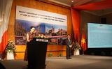 Kỷ niệm 227 năm ngày hiến pháp Ba Lan tại Hà Nội
