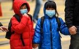 Virus corona: 106 người chết, Tổ chức y tế thế giới (WHO) nâng nguy cơ toàn cầu lên mức cao