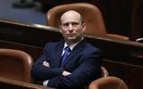 Thủ tướng mới của Israel là ai?