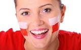 Người nước ngoài muốn xin định cư phải biết tiếng Ba Lan ở mức trên trung bình (poziom średnio zaawansowany)