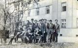 Nhớ lại 50 năm về trước – chúng tôi đến Ba Lan học tập
