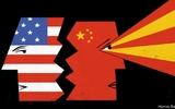 Kiềm chế Trung Quốc có dễ?