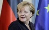 Angela Merkel: Người phụ nữ đặc biệt của thế giới