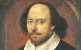 Các nhà khảo cổ đã khám phá nhà bếp của đại văn hào Shakepeare