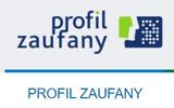 Ba Lan: Profil zaufany là gì? Cách lập ra sao?