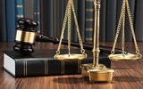 Luật pháp thường thức: Luật hình sự Ba Lan (I)