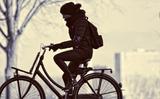 Tiền phạt cho người đi xe đạp ở Vác-sa-va năm 2019