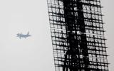 Điểm ngoặt trong hàng không và y học. Radar lượng tử đã xuất hiện