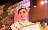 Phỏng vấn Trần Hoàng Mai Anh - Giải Nhất cuộc thi