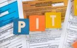 Hạch toán thuế, chúng ta cần biết gì về PIT?