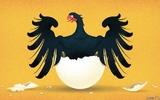 30 năm sau ngày thống nhất, Đức gánh vác trách nhiệm lớn hơn